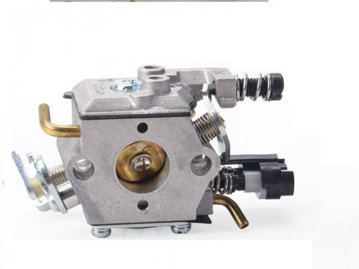 Carburetor HUSQVARNA 225R / 232R / 235R